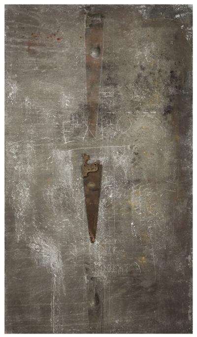 Yuri Kuper, 'UNTITLED', 1990