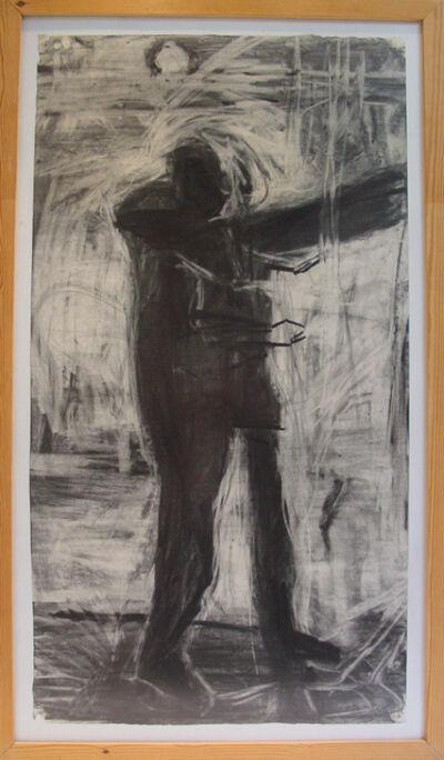 Ray Atkins, 'Self Image', 1984