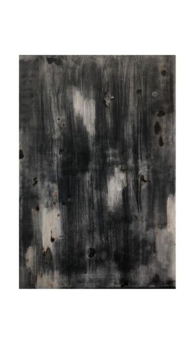 Diego Anaya, 'Revolucion', 2017
