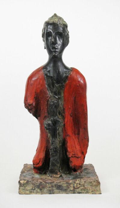 Roberto Barni, 'Progenie (Progeny)', 2007