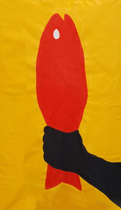 Mulambo, 'Força', 2020