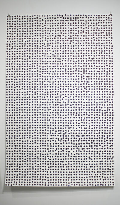 Dario Escobar, 'Accidentes 2', 2006