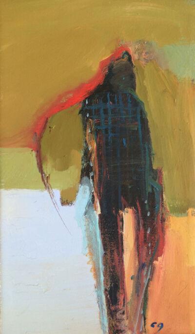 Chris Gwaltney, 'Today', 2014