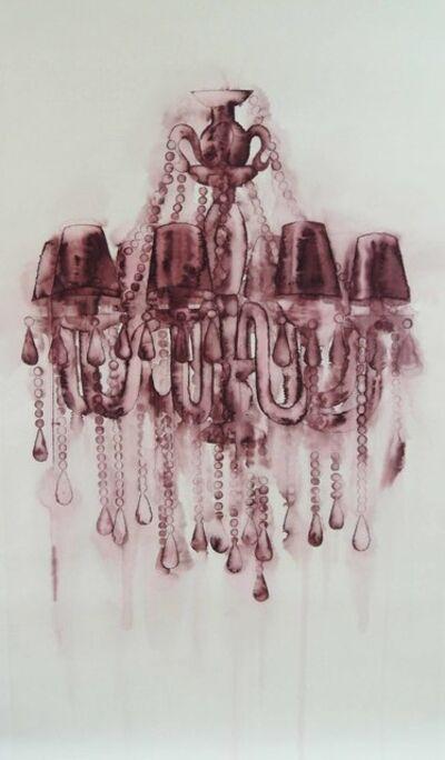 Li Ting Ting, 'Untitled', 2012
