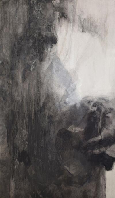 Kiyo Hasegawa, 'the sanctuary', 2020