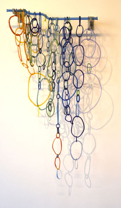 David Licata, 'Untitled', 2020