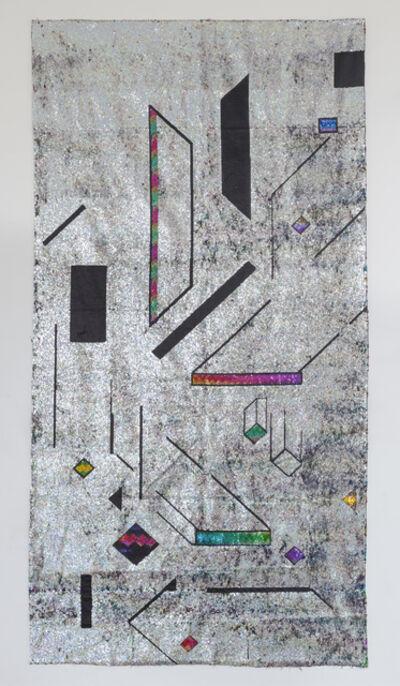 Fátima Rodrigo, 'Sin Título / Untitled ', 2019