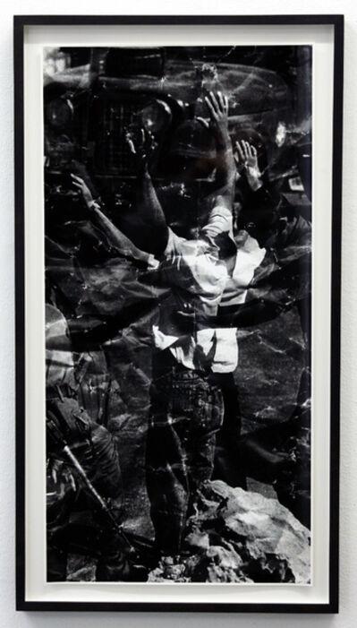 Dani Gal, 'Untitled', 2015