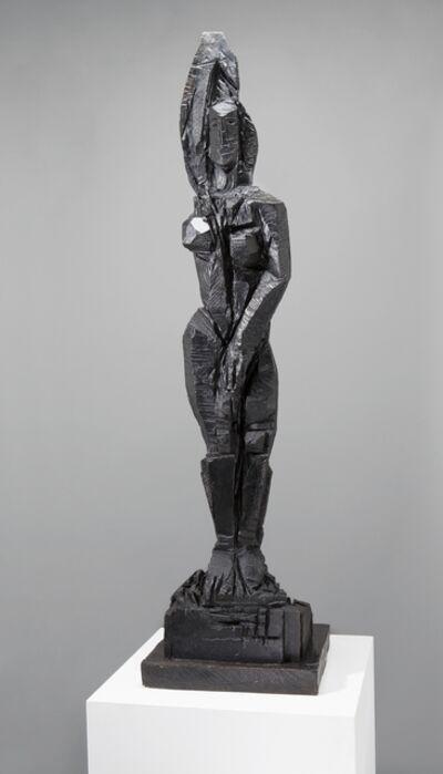David Bates, 'Venus III', 2012