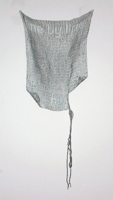 Linda Ridgway, 'By', 2005-2006