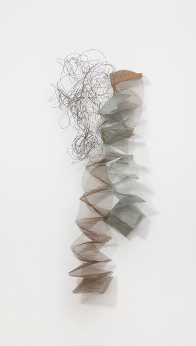 Frida Baranek, 'liminality', 2019
