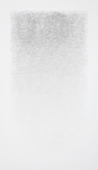 Gustavo Díaz, 'Sistemas recurrentes I', 2011
