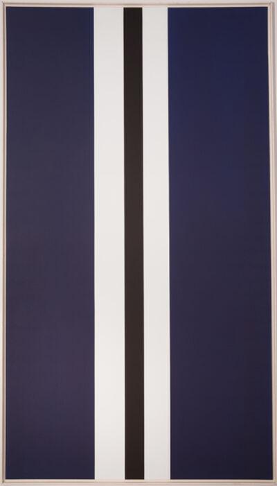 Nassos Daphnis, '18-59', 1959