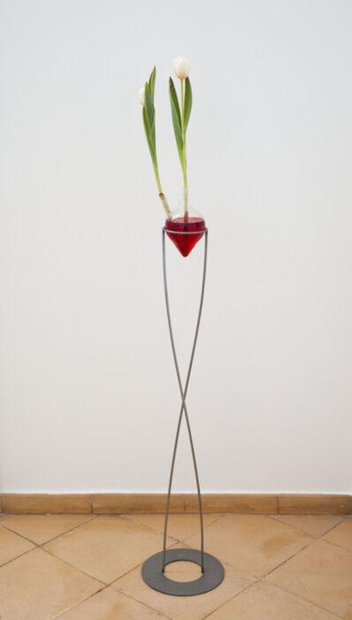 Mario Airò, 'Amor pudico', 2017