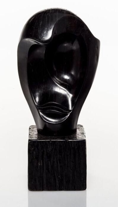 Alexandre Noll, 'Sculpture', 1958