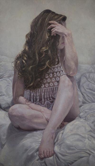 Omalix, 'Sleepless', 2016