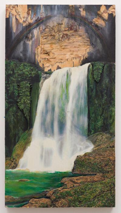 Sarah Cromarty, 'Untitled', 2006-2010
