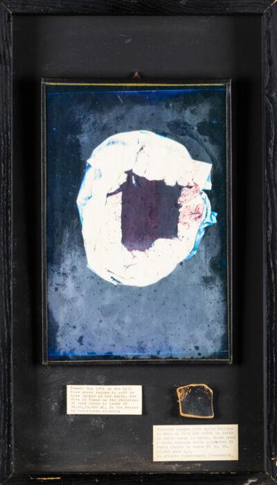 Stephanie Oursler, 'Untitled'