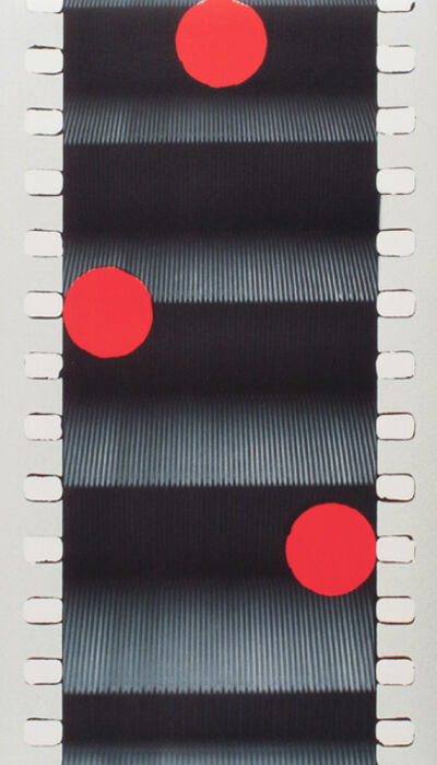 "Tacita Dean, 'Untitled from ""Film Stills""', 2011"