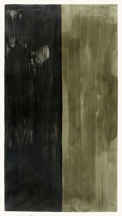 Günther Förg, 'Untitled (28/5/89)', 1989