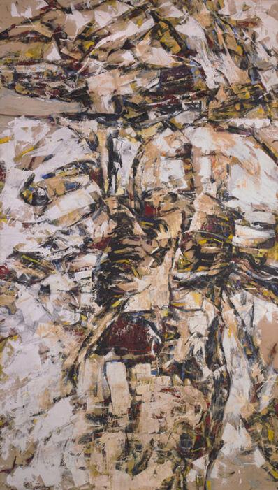 Ernest Briggs, 'Untitled', 1955