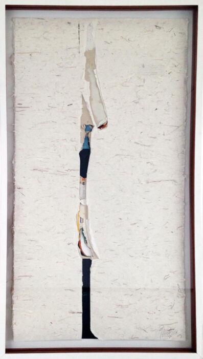 Nelson Ramos, 'Gran Vertical', 2004