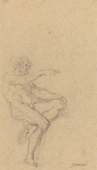 Francesco Solimena, 'Midas'