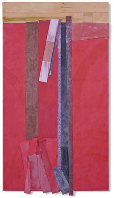 Bruce Dorfman, 'Epilogue', 2010