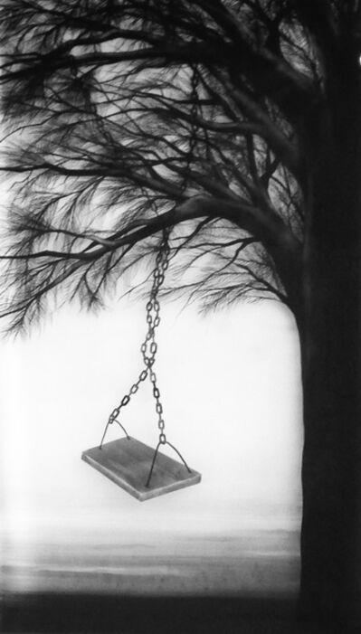 Claudia Melli, 'Sem título', 2014