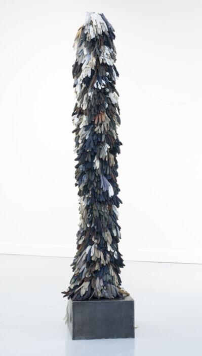 Ricardo Brey, 'Axis mundi', 2006
