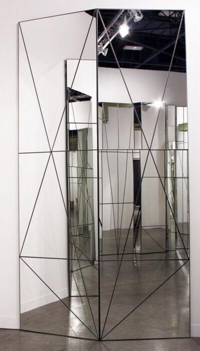 Claudia Wieser, 'Untitled', 2011-2016