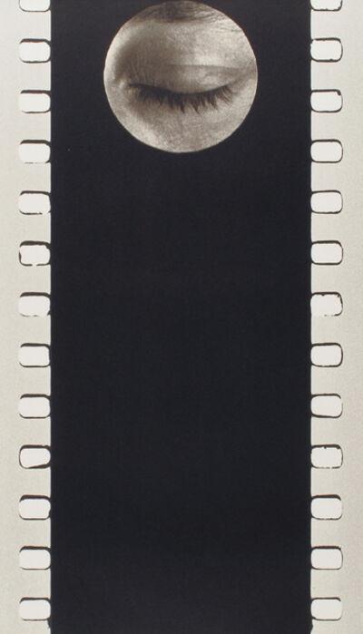 "Tacita Dean, 'Untitled fro ""Film Stills""', 2011"