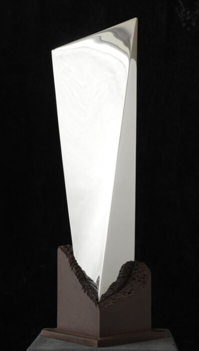 Gustavo Velez, 'Trazo II', 2019