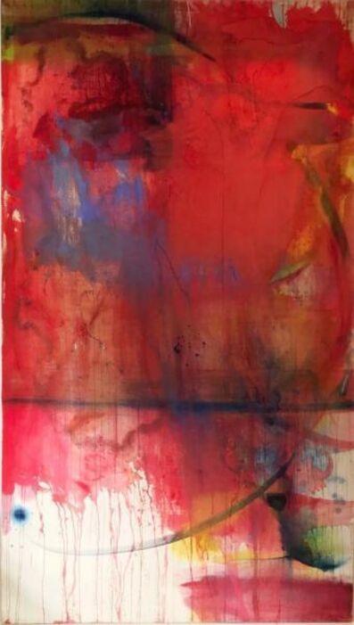 Crystal Fischetti, 'Be Mine', 2006