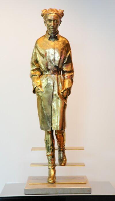 Mauro Corda, 'Collection Automne', 2007
