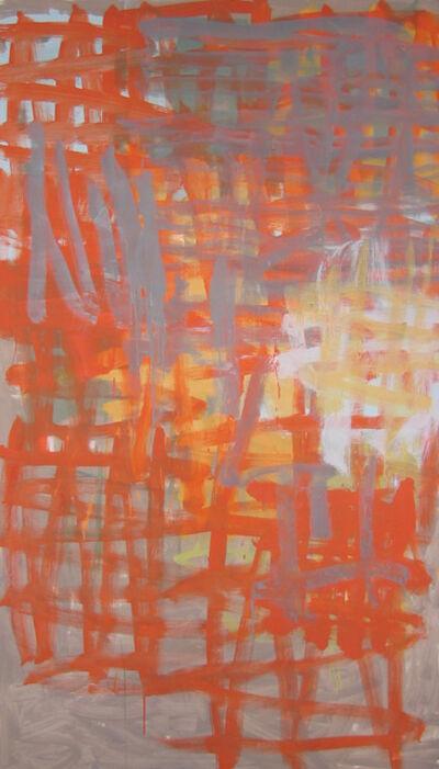 Miguel Angel Campano, 'Varadero', 2005
