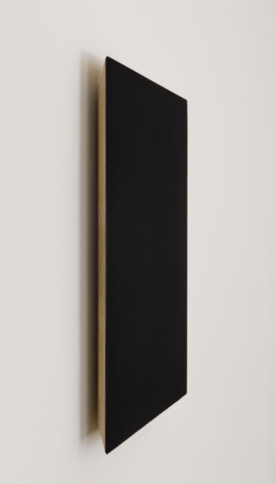 Günter Umberg, 'untitled', 2008-2010