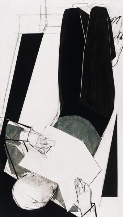 Iris Schomaker, 'Untitled', 2017