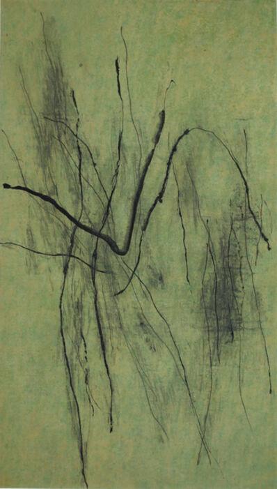 Hong Zhu An, 'Dance', 2004