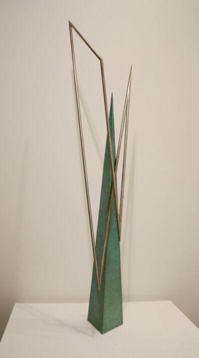 Graham Williams, 'Tall  (NS160)', 1961/-2001