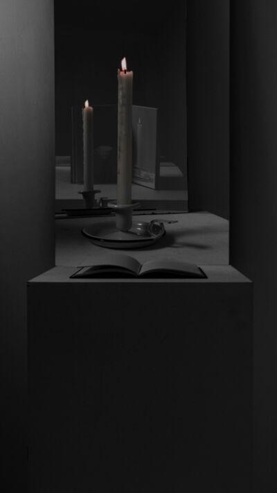 Hiraki Sawa, 'Envelope', 2014