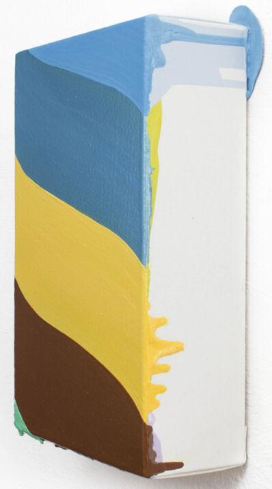 Fernando Burjato, 'Untitled', 2014