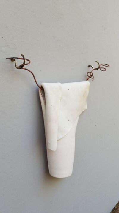 Irit Ovadia Rosenberg, 'Untitled', 2017-2018
