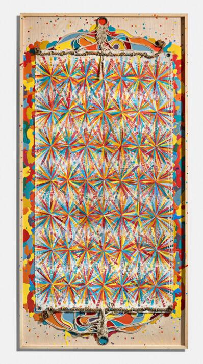 Martin Kline, 'Dreamweaver', 2017