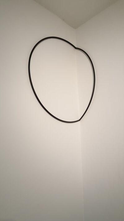 Sérvulo Esmeraldo, 'Sem Título', 2001