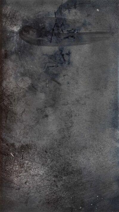 Stéphanie Saadé, 'Digiprint 23-10-2019', 2019