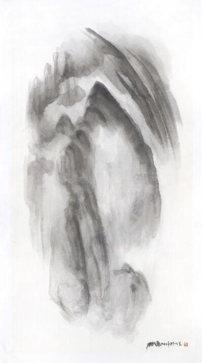 Xu Longsen, 'Pure Spirit No. 31', 2011