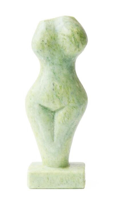 Evelyne Brader-Frank, 'Mini 19, #1546', 2020