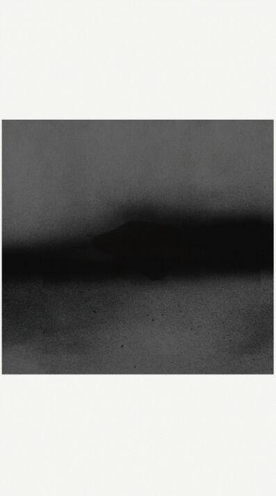 Brian Gaman, 'Untitled', 2008
