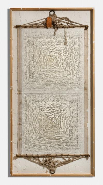 Martin Kline, 'Banner', 2017